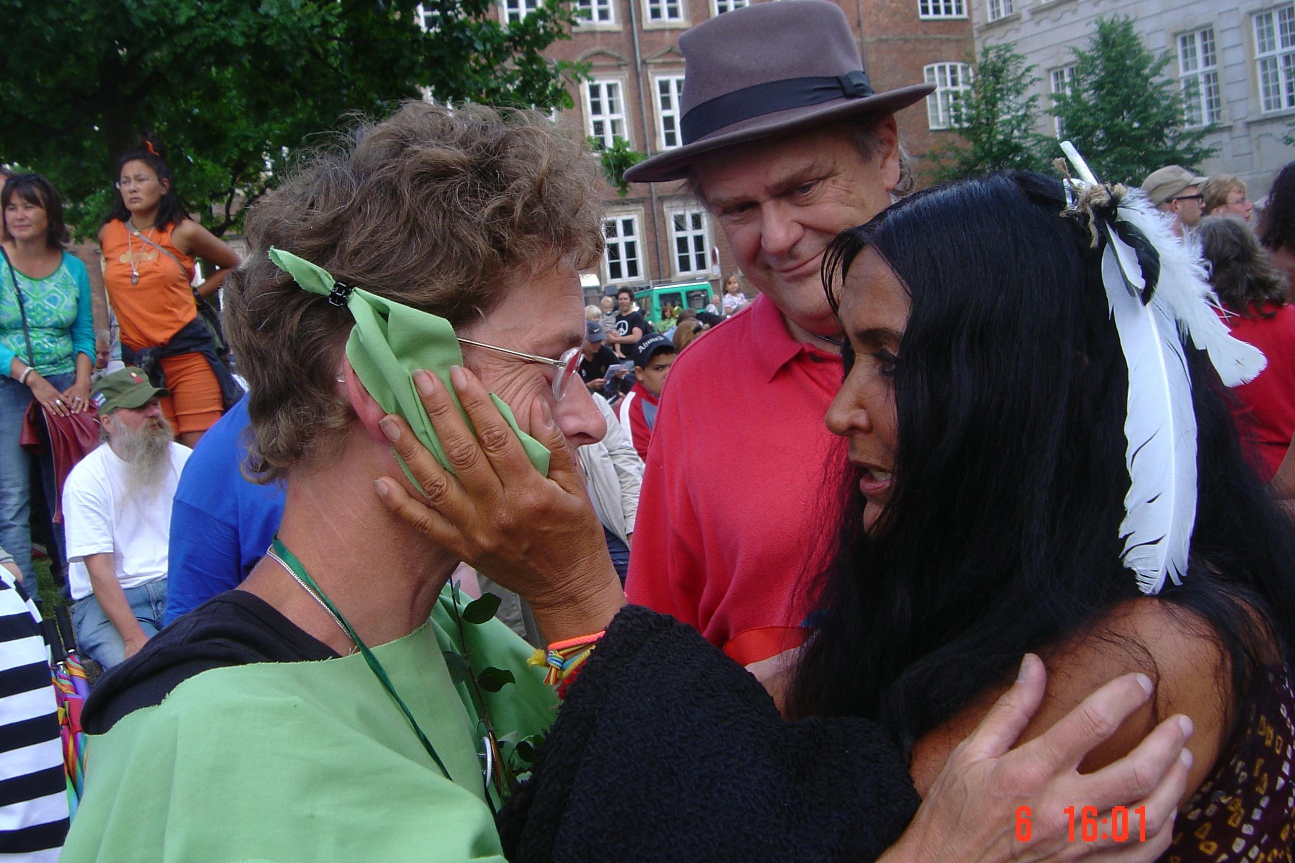 Ulla Koppel Nude Photos 53
